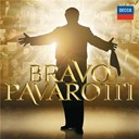 Luciano Pavarotti / Luciano Pavarotti - Bravo Pavarotti