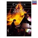 Vladimir Ashkenazy - Chopin: waltzes
