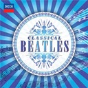 John Lennon / Paul Mc Cartney - Classical beatles