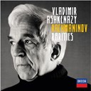 Serge Rachmaninov / Vladimir Ashkenazy - Rachmaninov rarities