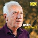 Franz Schubert / Maurizio Pollini - Pollini / schubert