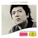 Lang Lang - Les stars du classique: lang lang