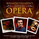 Renée Fleming - Rolando villazon's guide to opera