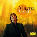 Giuseppe Verdi / Roberto Alagna - Verdi
