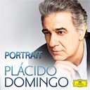 Plácido Domingo - Plácido domingo: portrait