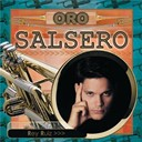 Rey Ruiz - Oro salsero