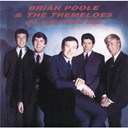 Brian Poole / The Tremeloes - Do you love me