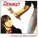 Docteur Renaud... U0042282305923