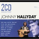 Johnny Hallyday - Johnny hallyday (vol.2)