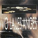 Gamine - Voila Les Anges