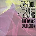 Kool &amp; The Gang - Dance collection