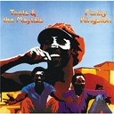 Toots &amp; The Maytals - Funky kingston
