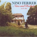 Nino Ferrer - Nino and radiah et le sud