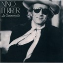 Nino Ferrer - La carmencita-ex libris