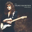 Yngwie Malmsteen - The yngwie malmsteen collectio