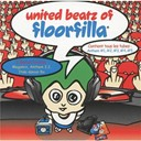 Floorfilla - United beatz of