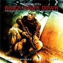 Various Artists / Various Artists - Black Hawk Down - Original Motion Picture Soundtrack