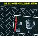 Ed Schuller / Eric Watson / Paul Motian - Conspiracy