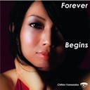 Chihiro Yamanaka - Forever begins