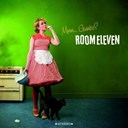 Room Eleven - Mmm... gumbo? ( international version )