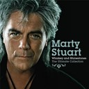 Marty Stuart - Whiskey and rhinestones, the ultimate collection
