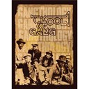 Kool & The Gang - Gangthology