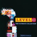 Level 42 / Mark King - The ultimate collection
