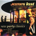 James Last - New party classics