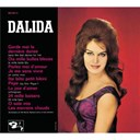 Dalida - garde-moi la derni&egrave;re danse