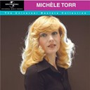 Michele Torr - Michele torr