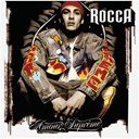 Rocca - Amour supreme