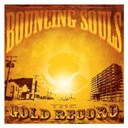 Bouncing Souls - The Gold Record
