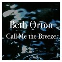 Beth Orton - Call me the breeze