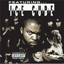 Compilation - Featuring...Ice Cube(Domestic Only) (Explicit)