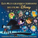 101 Dalmatians Chorus / A Teens / Adriana Caselotti / Alice Sixer / Amy Lou Barnes / Angélique Kidjo / Bernard Alane / Betty Bayne / Bobby Mc Ferrin / Boyzone / Bruce Reitherman / Carly Simon / Cast Of Bambi / Cast Of Winnie The Pooh / Chorus ? Lady & The Tramp / Christiane Legrand / Christina Aguilera / Christophe Peyroux / Cliff Edwards / Céline Dion / Daniel Beretta / Debbie Davis / Dick Van Dyke / Dickie Jones / Dr. John / Elton John / Eternal / Gérard Rinaldi / Hall Johnson Choir / Jean Lussac / Jean Stout / Jean-Claude Donda / Jean-Loup Horwitz / Jim Carmichael / Jimmy Cliff / Jocelyn Brown / José Germain / Julie Andrews / Julie Zenatti / Karine Costa / Linda Ronstadt / Louis Armstrong / Louis Prima / Lyle Lovett / M. Lebo / Marie Galey / Mary Moder / Michel Mella / Paolo Domingo / Pascal Bressy / Patrick Fiori / Peabo Bryson / Peggy Lee / Peter Pan Chorus / Phil Collins / Phil Harris / Rachel Pignot / Randy Newman / Regina Belle / Robbie Williams / Robin Williams / Sally Mueller / Scatman Crothers / Shaggy / Sleeping Beauty / The Disney Big Band / The Disney Chorus / The Disneyland Children's Chorus / The Dwarf Chorus / The Pearly Chorus / Thurl Ravenscroft / Tina Turner / Vanessa Williams - Les plus grandes chansons des films disney