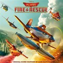 Brad Paisley / Mark Mancina / Spencer Lee - Planes: Fire & Rescue