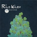 Rilo Kiley - It's a hit (dmd single)