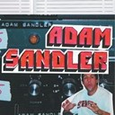 Adam Sandler - Secret (dmd single)