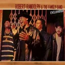 Robert Randolf / The Family Band - I need more love