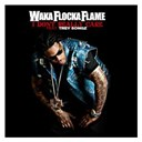 Waka Flocka Flame - I don't really care (feat. trey songz)
