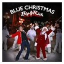 Big & Rich - Blue christmas