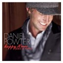 Daniel Powter - Happy xmas (war is over)