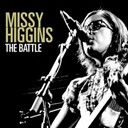 Missy Higgins - The battle (dmd single)