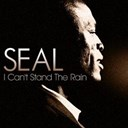Seal - I can't stand the rain (int'l dmd)