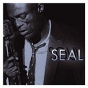 Seal - Here i am (come and take me) (inst. grat track)