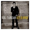 Serj Tankian - Sky is over (int'l dmd single)