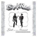 Big & Rich - Lost in this moment (wedding instrumental version) (dmd single)