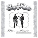 Big &amp; Rich - Lost in this moment (wedding instrumental version) (dmd single)