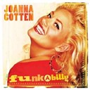 Joanna Cotten - Funkabilly (dmd single)