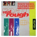 Capleton / Ninjaman / Tony Rebel - Real rough